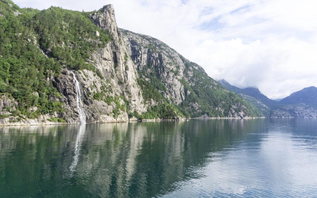 Outdoorlife-Norway_Florli-4444-Stairs-Hike_18