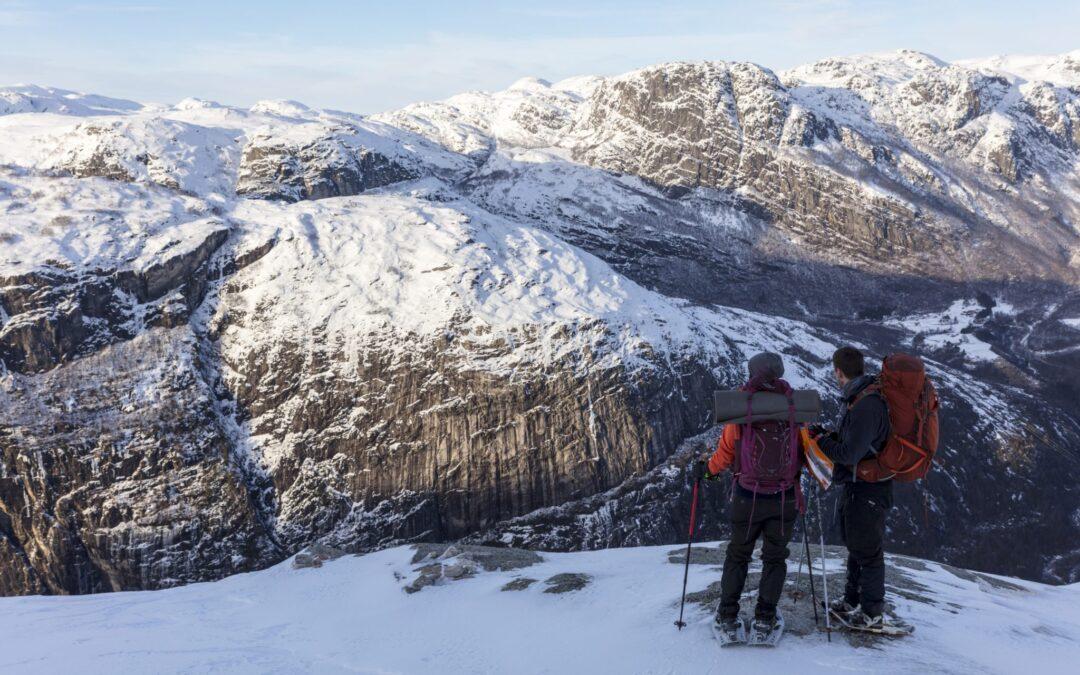 Outdoorlife-Norway_Kjerag-Basecamp-Hike.20180225.10