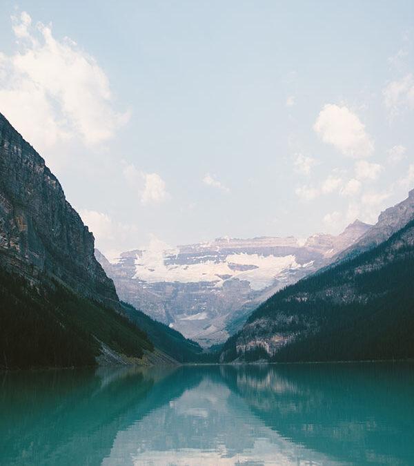 travel-landscape-05